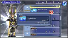 Imagen 9 de Dissidia Final Fantasy: Opera Omnia