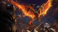 Imagen 4 de Monster Hunter Frontier Z