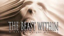 Imagen 13 de The Beast Within: A Gabriel Knight Mystery