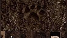 Imagen 9 de The Beast Within: A Gabriel Knight Mystery