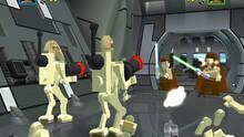 Imagen 19 de Lego Star Wars