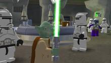 Imagen 17 de Lego Star Wars