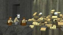 Imagen 24 de Lego Star Wars