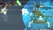 Imagen 22 de Lego Star Wars
