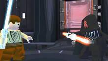 Imagen 21 de Lego Star Wars