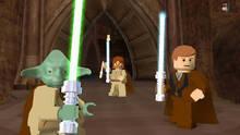 Imagen 20 de Lego Star Wars