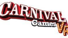 Imagen 2 de Carnival Games VR