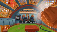 Imagen 3 de Carnival Games VR
