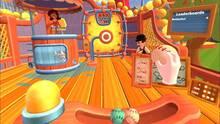 Imagen 5 de Carnival Games VR