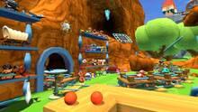 Imagen 6 de Carnival Games VR