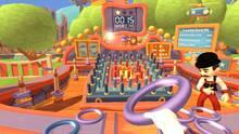 Imagen 7 de Carnival Games VR