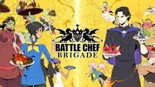 Imagen 28 de Battle Chef Brigade