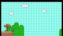 Imagen 25 de Super Mario Maker for Nintendo 3DS