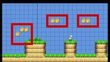 Imagen 26 de Super Mario Maker for Nintendo 3DS