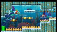 Imagen 27 de Super Mario Maker for Nintendo 3DS