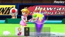 Imagen 73 de Mario Sports Superstars