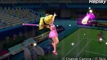 Imagen 74 de Mario Sports Superstars