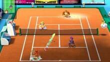 Imagen 76 de Mario Sports Superstars