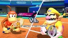 Imagen 77 de Mario Sports Superstars