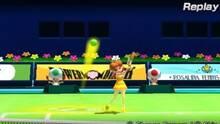 Imagen 79 de Mario Sports Superstars