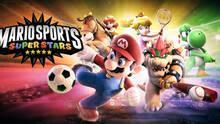 Imagen 80 de Mario Sports Superstars