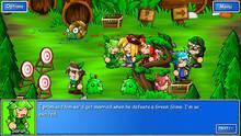 Imagen 1 de Epic Battle Fantasy 3