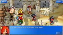 Imagen 4 de Epic Battle Fantasy 3