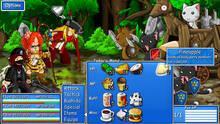 Imagen 5 de Epic Battle Fantasy 3