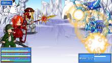 Imagen 6 de Epic Battle Fantasy 3
