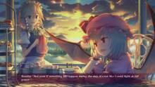 Imagen 11 de Touhou: Scarlet Curiosity