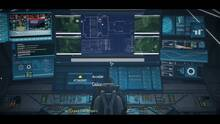 Imagen 14 de Batman: The Telltale Series - Episode 2: Children of Arkham
