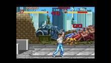 Imagen 8 de Final Fight CV