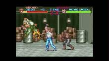 Imagen 9 de Final Fight CV