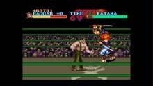 Imagen 13 de Final Fight CV
