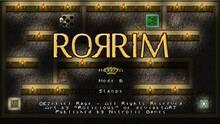 Imagen 1 de Rorrim eShop