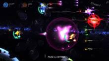Imagen 15 de Stardust Galaxy Warriors: Stellar Climax