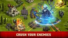 Imagen 3 de King of Avalon: Dragon Warfare