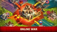 Imagen 5 de King of Avalon: Dragon Warfare