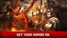Imagen 6 de King of Avalon: Dragon Warfare