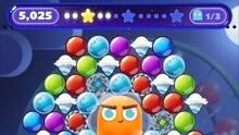 Imagen 10 de Pac-Man Pop!