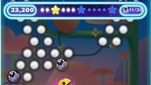 Imagen 11 de Pac-Man Pop!