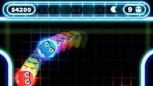 Imagen 12 de Pac-Man Pop!