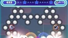 Imagen 5 de Pac-Man Pop!