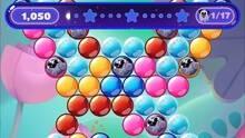 Imagen 6 de Pac-Man Pop!