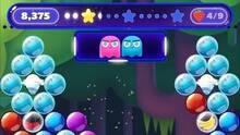 Imagen 7 de Pac-Man Pop!