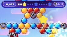 Imagen 9 de Pac-Man Pop!