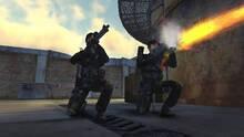 Imagen 18 de Conflict: Global Storm