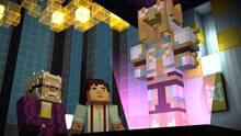 Imagen 5 de Minecraft: Story Mode - Episode 8: A Journey's End?