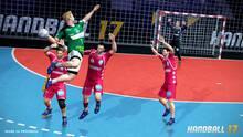 Imagen 1 de Handball 17