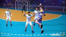 Imagen 2 de Handball 17